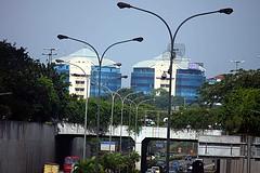 2009_04_21_9999_312fr (Mangiwau) Tags: street indonesia jakarta raya indah jalan pondok scenes pinggir ciputat ibukota lebak bulus