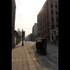 Tianjin [天津], concessions area (Bats on my lips) Tags: china tianjin cina 天津