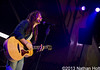 Jason Castro @ Winter Jam 2013, Allen County War Memorial Coliseum, Fort Wayne, IN - 01-20-13