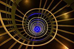How many floors? (Haibat Abro) Tags: diamondclassphotographer flickrdiamond me2youphotographylevel2 me2youphotographylevel3 me2youphotographylevel1 me2youphotographylevel4