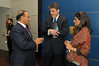 Visit by Hina Rabbani Khar, Foreign Minister of Pakistan 4