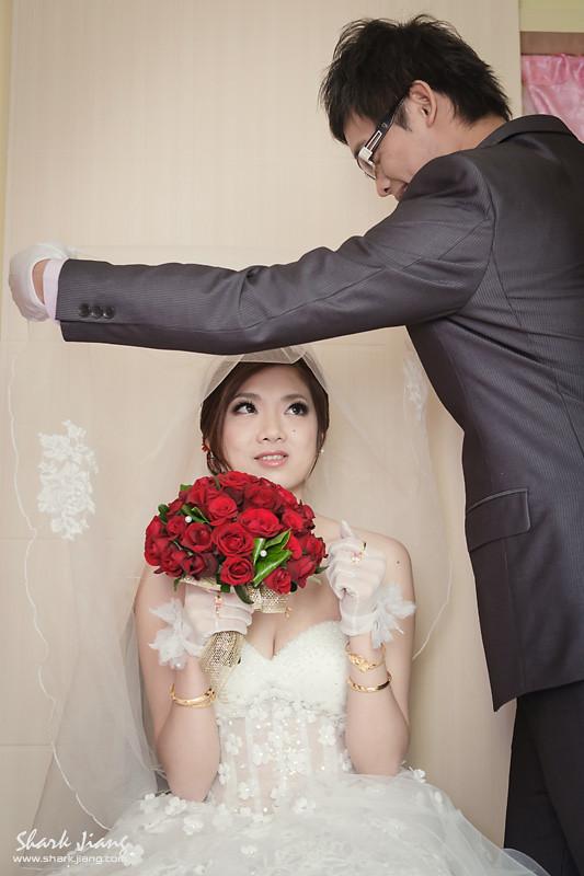 婚攝,流水席,婚攝鯊魚,婚禮紀錄,婚禮攝影2012.12.25.blog-0075