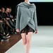 "Sofifi - CPHFW A/W13 • <a style=""font-size:0.8em;"" href=""http://www.flickr.com/photos/11373708@N06/8444768493/"" target=""_blank"">View on Flickr</a>"