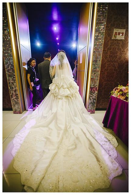 怡君建弘的定結婚宴寫實_087
