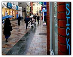 Belfast sick (McArdle's5) Tags: ireland lumix photography interestingness interesting flickr o2 belfast explore northernireland sick bh ulster belfastcitycentre subw belfastcitycouncil panasonicdmcfx30 belfastphotography