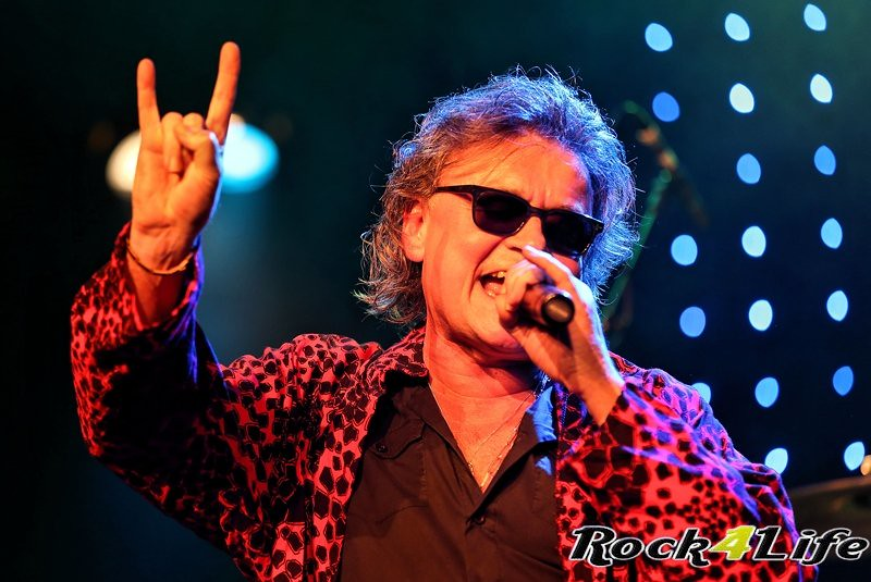 DEO Rock4Life Tribute to RockClassics (12)
