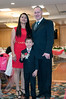 The Wedding of Lenny and Lew (Kenneth C. Paige) Tags: wedding usa virginia ceremony marriage lenny celebration 01 springfield pinay filipina lew