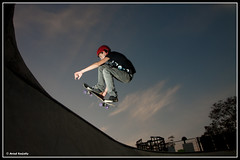 IMG_0186 (Aviad Sarfatty) Tags: skatebording