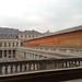 Palacio Real_2