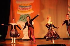 IMG_5055 (nda_photographer) Tags: boy ballet girl dance concert babies contemporary character jazz newcastledanceacademy