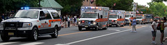 CO219 Princeton EMS Rescue (listentoreason) Tags: usa holiday america truck canon newjersey unitedstates favorites places ambulance event princeton vehicle memorialday motorvehicle ef28135mmf3556isusm score25