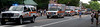 CO219 Princeton EMS Rescue (listentoreason) Tags: usa holiday america truck canon newjersey unitedstates favorites places ambulance event princeton vehicle memorialday motorvehicle ef28135mmf3556isusm score25