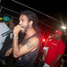coscarque_blequimobiu_trio_rap_bahia