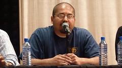 20130219 Acto Político de los Sindicatos de la Alianza Trinacional_028 (sme1914) Tags: de la los acto sindicatos alianza político trinacional 20130219