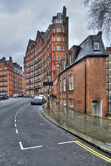 "Kensington • <a style=""font-size:0.8em;"" href=""http://www.flickr.com/photos/45090765@N05/8491958387/"" target=""_blank"">View on Flickr</a>"