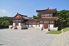 DSC_0755 (yackshack) Tags: travel nikon asia asien north korea explore corea dprk coreadelnorte nordkorea d5000 coredunord coreadelnord   dvrk