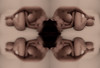 Pensamientos (MAR_MAXI_LUNA) Tags: life friends light woman baby love luz girl face hair nude happy hands fdsflickrtoys buenosaires holidays flickr legs body amigas piernas delicity impressedbeauty flickrestrellas fotosdelalma