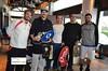 "Regino y Hernandez padel campeones 4 masculina torneo screampadel cerrado del aguila febrero 2013 • <a style=""font-size:0.8em;"" href=""http://www.flickr.com/photos/68728055@N04/8505268060/"" target=""_blank"">View on Flickr</a>"