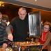 2013-02-23 nacht van Arsnoevoo-0022