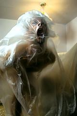 _GhosT_ bong (bikriderstar) Tags: usa white cum beach yellow self silver atardecer gold lights noche lluvia spain doll factory label flash gothic remix palmer submarine desire andromeda valley round math peaches splash mass crepusculo iconic jetlag magnolias magnum primus thx dhar boreal muss status reload cenital limbic jilguero bikriderstar victormoragriega americanginnas matematicaenaltecida diamonscorpion turnreturn cuentodeterrormagico