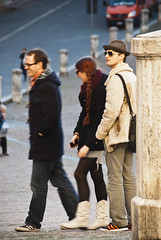 Italy 2011 11 (Kate Watson Instagram: @katwatson8) Tags: italy tuscany siena
