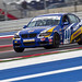 """BimmerWorld Circuit of the Americas Thursday 03 • <a style=""""font-size:0.8em;"""" href=""""http://www.flickr.com/photos/46951417@N06/8528896996/"""" target=""""_blank"""">View on Flickr</a>"""