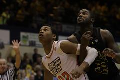 0305_mens_basketball_vs_bgsu_SF125 (snflanigan) Tags: ohio college kent ksu ncaa bowlinggreen kentstate co