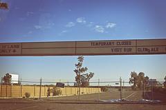 scottsdale 6425 (m.r. nelson) Tags: arizona urban usa southwest america az americana scottsdale urbanlandscapes artphotography mrnelson newtopographic markinaz sonya77 nelsonaz