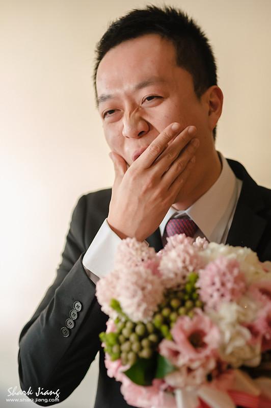 婚攝,台北君品酒店,婚攝鯊魚,婚禮紀錄,婚禮攝影,2013.01.19.blog-0038