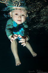 The Diver (Sigurdur William Photography) Tags: ocean blue boy sea two people baby black cute male water pool beautiful smile swim fun happy person one fly duck kid amazing eyes funny underwater child hand open little unique candid small joy dive deep amphibian bubbles human enjoy keep environment medium years aquatic dip depth hold plunge wunderkind 14mm samyang