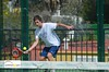 "pepelu 2 padel 2 masculina torneo el candado simultaneo prueba padel circuito provincial fap malaga el candado marzo 2013 • <a style=""font-size:0.8em;"" href=""http://www.flickr.com/photos/68728055@N04/8555929386/"" target=""_blank"">View on Flickr</a>"