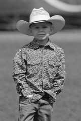 Champion Buster, 2013 Arcadia All-Florida Championship Rodeo (Eric Seibert) Tags: cowboy florida rodeo arcadia littlecowboy arcadiarodeo ericseibert