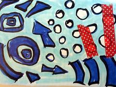 2013-03-16 15.09.34.jpg (Kleckerlabor) Tags: art illustration print kunst fine moderne prints künstler malerei gemälde kunstmarkt realismus fineartprint zeitgenössische bildende kunstdruck kunstmaler kunstbilder flickroid