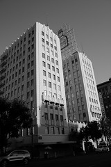 "Equitable Building of Hollywood • <a style=""font-size:0.8em;"" href=""http://www.flickr.com/photos/59137086@N08/8569469349/"" target=""_blank"">View on Flickr</a>"