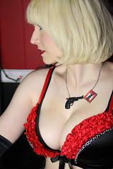 IMG_9769 (masi1028) Tags: sexy john models masi roxy emerald pinup dukes masi1028