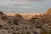 Joshua Tree National Park (DanGarv) Tags: california nationalpark rocks desert joshuatree joshuatreenationalpark