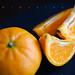California Clementine