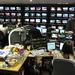MCX OB Hub SCAR Desk
