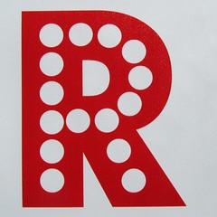 letter R (Leo Reynolds) Tags: canon iso100 is powershot r letter rrr f56 oneletter 5mm sx210 hpexif 0001sec grouponeletter xsquarex xleol30x xxx2013xxx