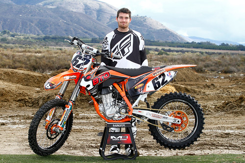 """BTO Sports - KTM PhotoShoot • <a style=""""font-size:0.8em;"""" href=""""https://www.flickr.com/photos/89136799@N03/8590089314/"""" target=""""_blank"""">View on Flickr</a>"""