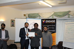 239 (MABonline) Tags: training media muslim association engage mab elhamdoon