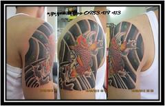 HNH XM C CHP (XM NGH THUT NGUYN TATTOO) Tags: tattoo tattooshop xm xamminh hnhxm xamnghethuat xmnghthut xmmnh nguyntattoo muhnhxm tattoosign tattoohcm tattoovitnam xmp xmthmm xmsign xmhcm xmvn hnhxmp xm3d xmnghthutsign xmvitnam xmtphcm hnhxmnghthut xmhnhnghthut xmcchpharng xam3d hinhxamnghethuat xamsaigon xmsinhvin xmtonquc xmqpn xmcchp xmrng xmcp xmrn xmibng xmphnghong xmhoavn xmngisao xmrngquntay xmbcp xmthinthn xmbchlng xmst xmchsi xmbo xmquancng xmhnhcm xmbm xmbnghng xmhoalyli xmhoaanho xmpht xmcharng xmhnhcha xmhnhhoaanho xmhnhpht xmhnhquancng xmhnhthinthn xmhnhthnhgi xmhnhcchp xmhnhibng xmhnhulu xmch xmhoahng xmbnghoa xmmvch xmhnhphtt xmhnhphtb xmphnhun xmqphnhun xmcheo xmchndung xmhni