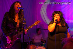 IMG_2303 (Niki Pretti Band Photography) Tags: topten thestarlinesocialclub livebands livemusic bands music nikiprettiphotography livemusicphotography burgerboogaloo burgerboogaloo2016