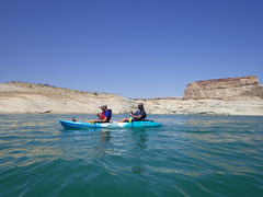 hidden-canyon-kayak-lake-powell-page-arizona-southwest-IMGP2641