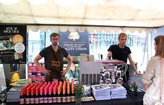 Hapje Tapje 2016 - Leuven (Kristel Van Loock) Tags: hapjetapje httpswwwhetgrootverlofbehapjetapjeprogrammaculinairemarktgastronomischparcours hapjetapje2016 hapjetapjeleuven leuven louvain lovanio lovaina drieduizend visitleuven seemyleuven atleuven cityofleuven leuvencity leveninleuven 7augustus2016 07082016 visitflanders visitbelgium culinairfestival culinaryevent culinairemarkt eventoculinario gastronomy gastronomischparcours culinaireproevertjes fooddrinks vlaamsbrabant vlaanderen flanders fiandre flandre flemishbrabant belgium belgique belgio belgien belgi belgica stadleuven leuvenseculinairehoogdag straffestreek timmermans