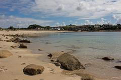 IMG_3855_edited-1 (Lofty1965) Tags: ios islesofscilly oldtown beach rocks sand