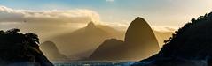 Praia de Piratininga (mcvmjr1971) Tags: brasil d7000 nikon niteri riodejaneiro beach camboinhas litoral mar mmoraes nature niteroi piratininga praia regioocenica seaside olympics olimpadas rio2016