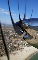 Madagascar:Antananarivo→Morondava (Enemy8028) Tags: madagascar morondava 馬達加斯加 漁村