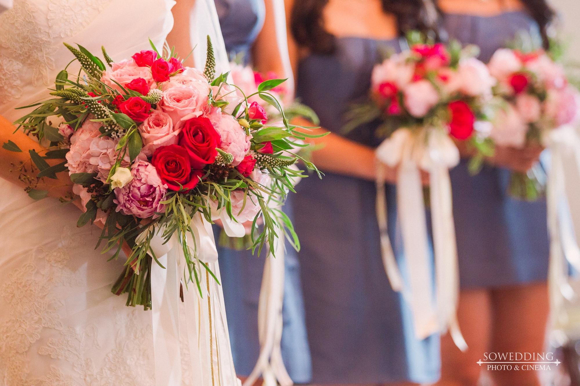 Tiffany&Byron-wedding-HL-SD-0171