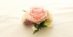 Bottoniera (Officine Floreali) Tags: accessori sposa sposo
